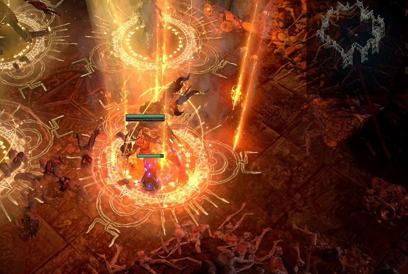 2018] Best Path of Exile Beginner guide [Extended] | Path of
