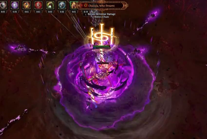 2018] Best Path of Exile Beginner guide [Extended]   Path of Exile Gems