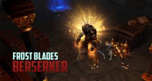 Category: [3 4] Delve League builds   Path of Exile Gems