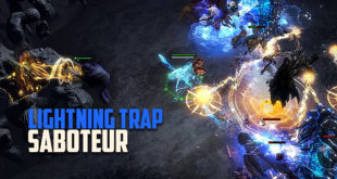 Path of Exile Gems | PoE Builds, PoE Currency guide and