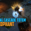 [PoE 3.10 Build] Glacial Cascade Totem Hierophant (Templar)
