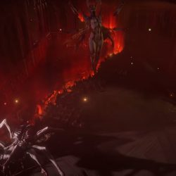 3.16 Path of Exile: Scourge – 3 changes you will love