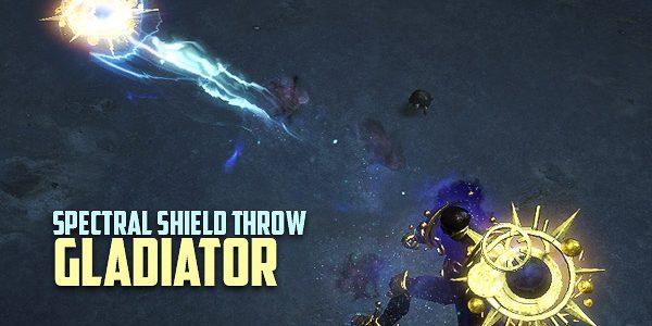 3-14-spectral-shield-throw-gladiator