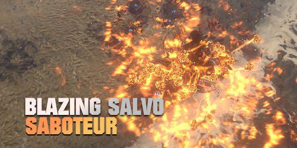 3.15-blazing-salvo-miner-saboteur