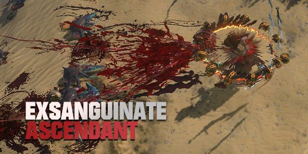3.15-exsanguinate-ascendant