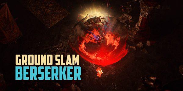 3.15_ground_slam_berserker