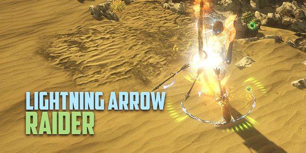 3.15_lightning_arrow_raider