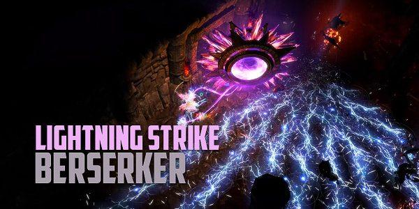 3.15_lightning_strike_berserker
