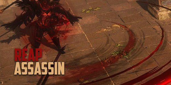 3.15_reap_assassin
