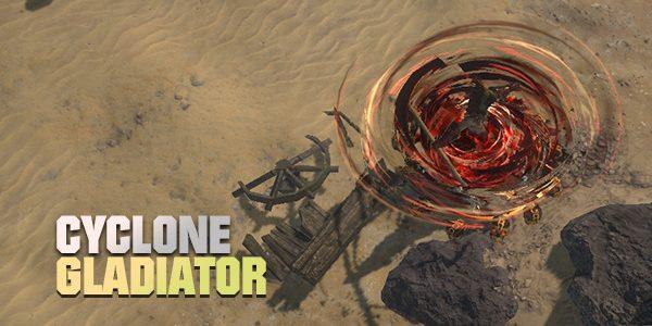 cyclone-gladiator