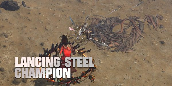 lancing-steel-champion
